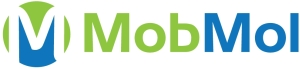 MobMol – My Own Business, My Own Life